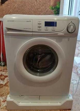 Продам стиральную машину Канди