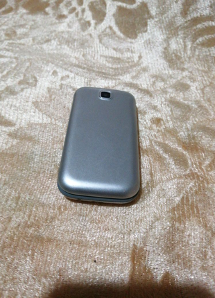 Телефон Samsung GT-C3592 DUO