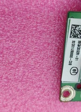Доп плата USB для Acer Aspire 6930 6930g