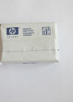 Картридж HP 56129A Black