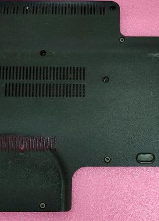 Сервисная крышка для Acer Aspire 6930 6930G FOX3IZK2BDTN