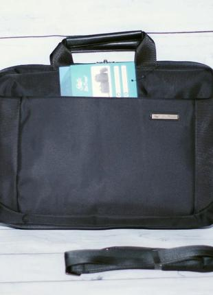 """Сумка для ноутбука 15,6"""" Star Dragon, сумка для документов, по..."""
