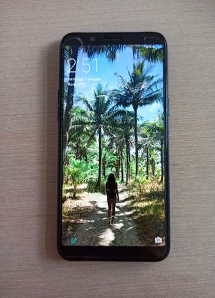 Мобильный телефон, смартфон Oppo a83