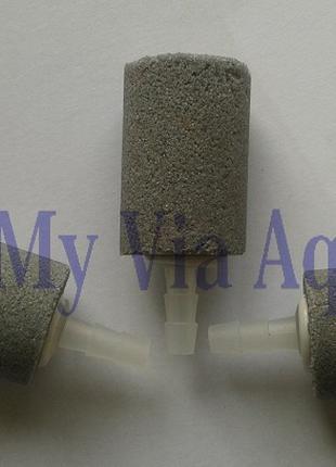 Распылитель керамический цилиндр №2