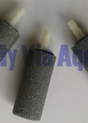 Распылитель керамический цилиндр №3
