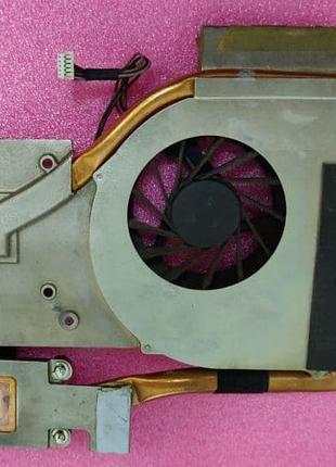 Система охлаждения для Acer Aspire 6930 6930G CCI36ZK2TATN