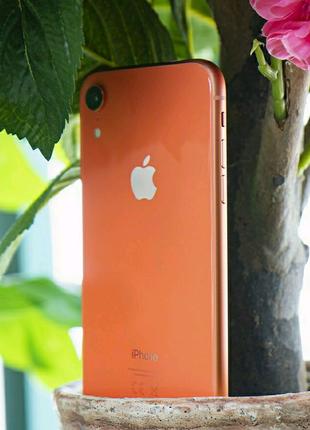 Apple iPhone 7 7+ 8 8+ X Xr 11pro 11 32/64/128/256gb ГОД ГАРАНТИИ