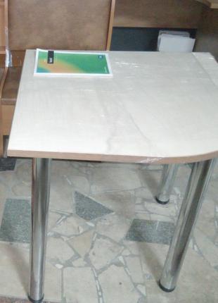 Стол для кухни и бара