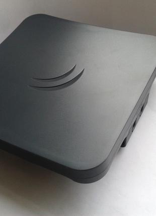 Антенна mANT LTE 5o (MTAO-LTE-5D-SQ) Mikrotik