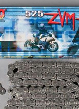 Цепь DID ZVM-X 525  114