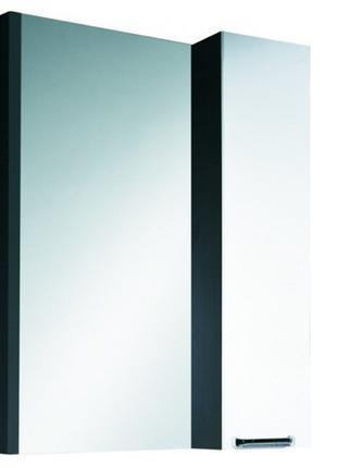 Шкаф с зеркалом Colombo Акцент