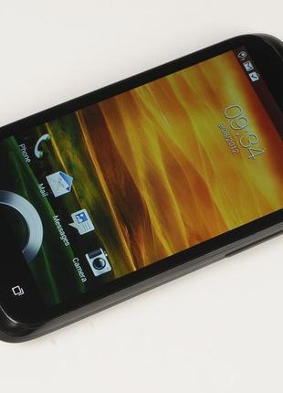 HTC Desire V Dual sim