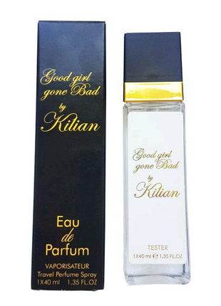 Kilian Good Girl Gone Bad