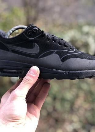Nike air max 1 ultra moire спортивні кросівки оригінал