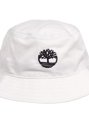 Timberland  панама  оригинал из сша
