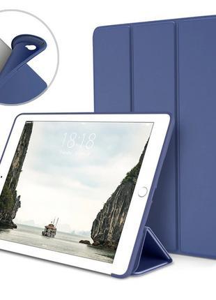Чехол для планшета iPad 2 3 4