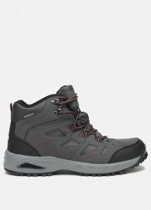 Зимние ботинки. германия🔥