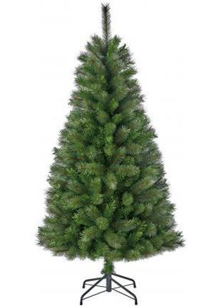 Искусственная сосна Black Box Trees Medford зеленая 308131