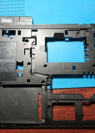 Корыто HP ProBook 455 G1