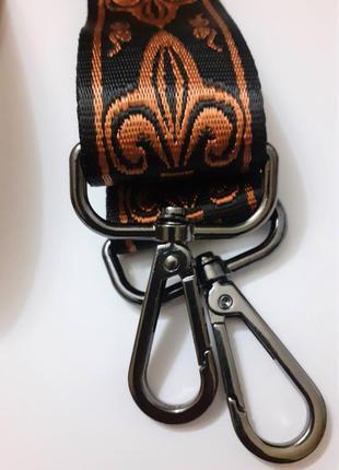 Новый ремень для сумки замена ремня широкий ремень