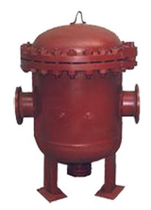 Газовий фільтр ФГ-50