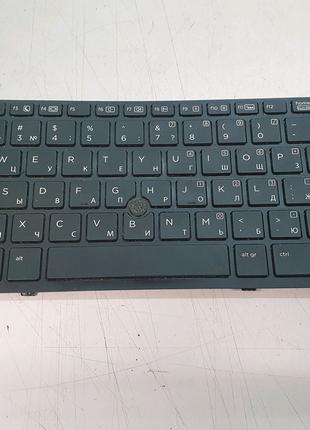 Клавиатура HP elitebook 725 g1