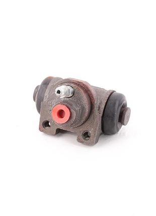 Цилиндр тормозной рабочий  L3502150 Lifan 520