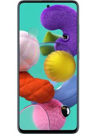 Мобильный телефон Samsung SM-A515FZ 326712