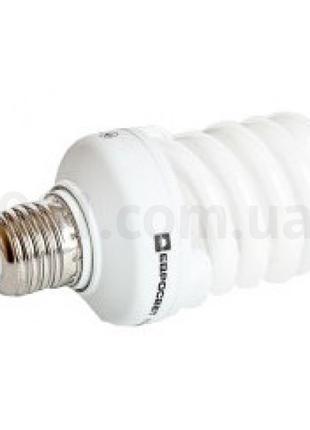 Лампа энергосберегающая 20Вт Е27