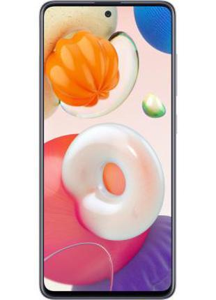 Мобильный телефон Samsung SM-A515FZ 368028