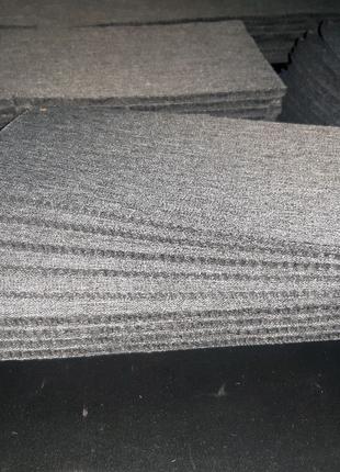 Раскрой ткани на заказ