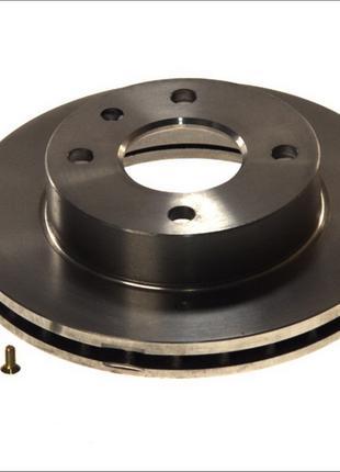 15728 A.B.S. Тормозной диск