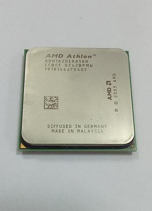Процессор AMD Athlon 64 LE-1620 ADH1620IAA5DH Socket AM2