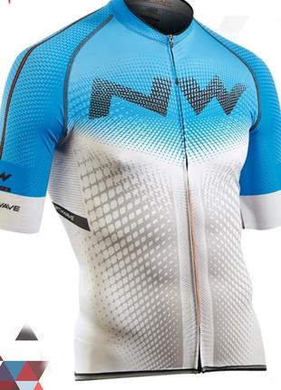Велокостюм/одежда для велосипедиста/комплект велоодежды/ джерси