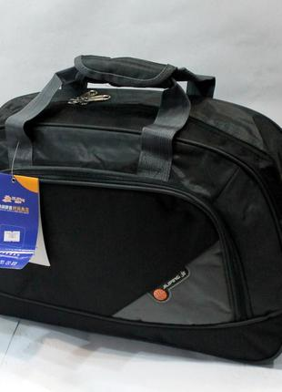 Сумка, сумка спортивная, дорожная сумка, ручная кладь