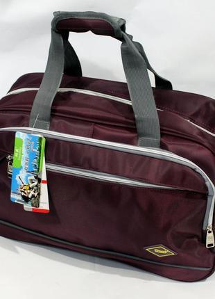 Сумка, сумка дорожная, сумка спортивная, ручная кладь, женская...