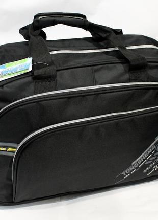 Сумка, сумка дорожная, сумка спортивная, большая сумка