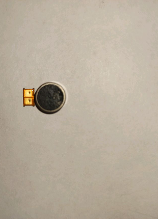 Вибромотор Samsung a3 a310f