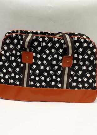 Сумка, сумка дорожная, женская сумка