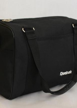 Сумка дорожная,30х25х20 см,ручная кладь,сумка на чемодан