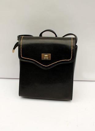 Сумка, рюкзак, сумка-рюкзак, женская сумка, женский рюкзак