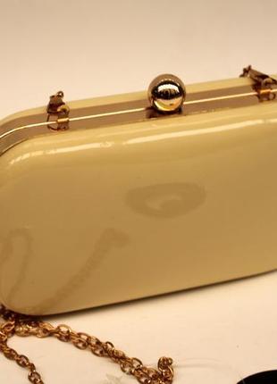 Сумка женская, клатч, сумка через плечо, мини сумочка, кросс -...