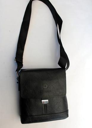 Барсетка, сумка через плечо, сумка, мужская сумка