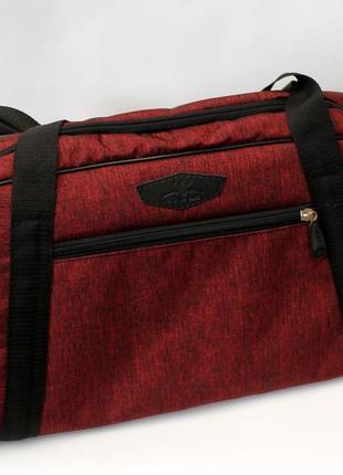 Сумка, сумка дорожная, сумка спортивная