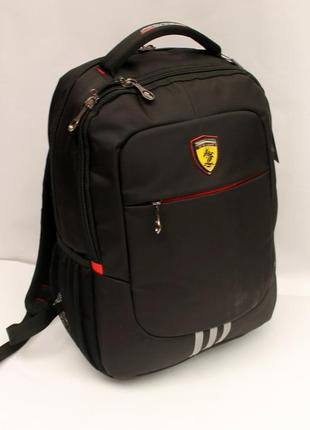 Рюкзак, ранец, рюкзак для ноутбука, мужской рюкзак