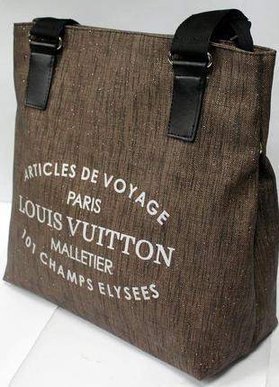 Женская сумка, стильная сумка, ручная кладь, сумка, стильная с...