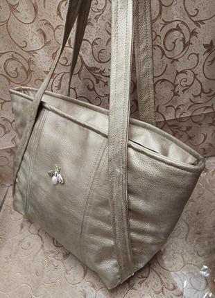 Женские сумка, сумка, эко кожа
