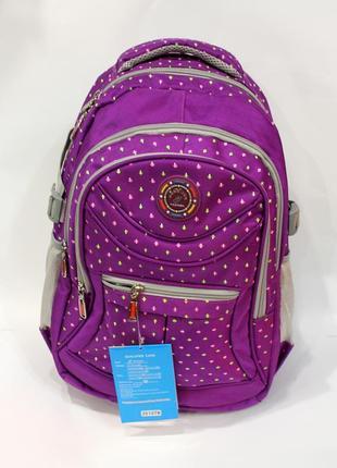 Рюкзак, ранец, школьный рюкзак