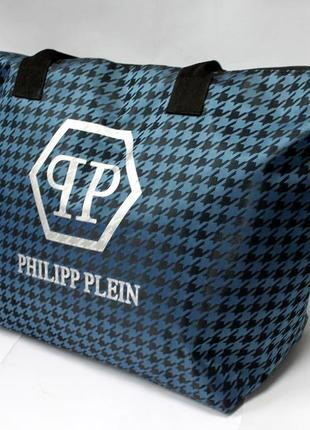 Сумка, сумка дорожная, сумка спортивная, сумка в дорогу,женска...