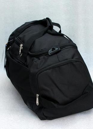 Сумка, дорожная сумка, ручная кладь, сумка для спорта, мужская...